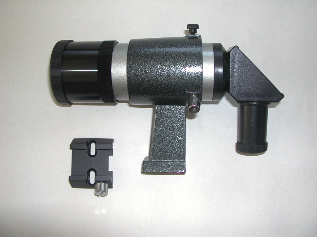 Dscn9562