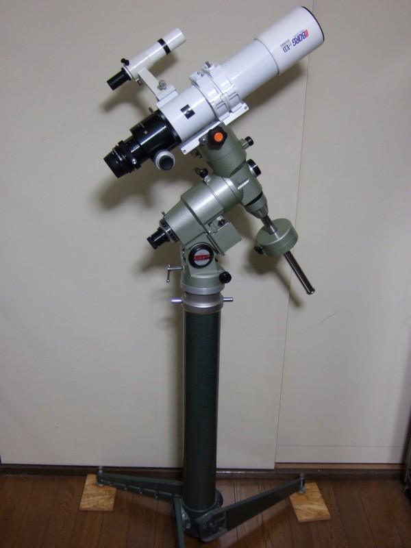 Dscf0729s