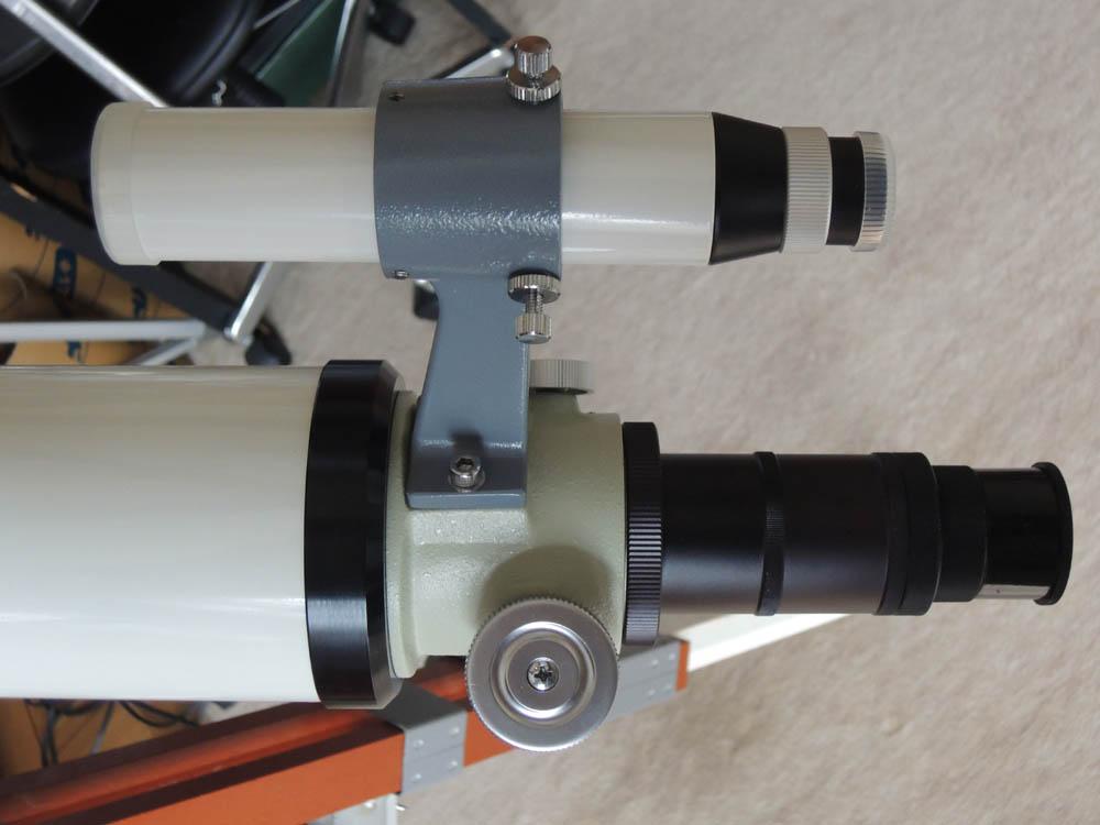 Dscn0209a