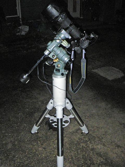 P2adapter