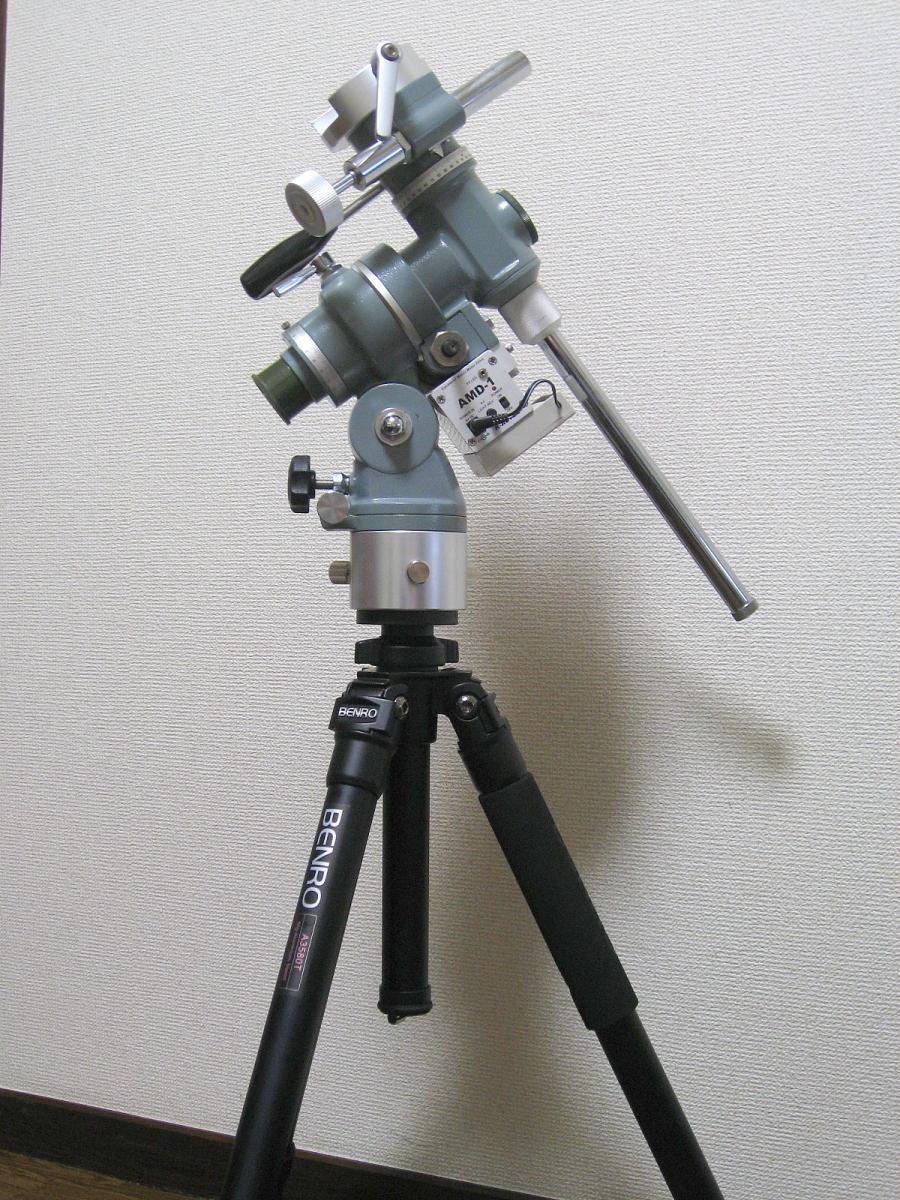 三脚 ネジ カメラ
